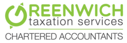 Greenwich Taxation Services